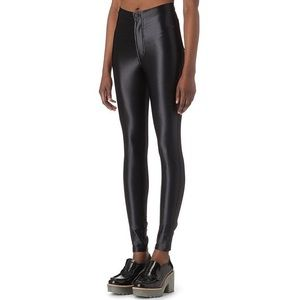 AMERICAN APPAREL The Disco Pant